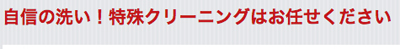 文字のみで構成されたブロックが、IE8だけ横幅おかしくなる現象