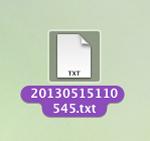 PDFファイルからテキスト抽出5