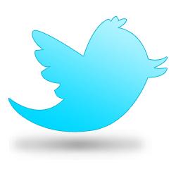 Twitterでの壁打ち生活に疲れた時の対処法