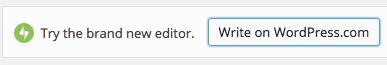WordPress4.4でURLを埋め込めるようになった