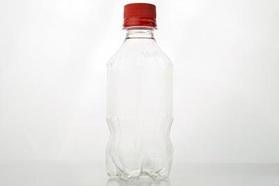 飲みかけの水の長時間放置は犯罪