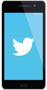 iPhone用Twitterクライアント『feather』