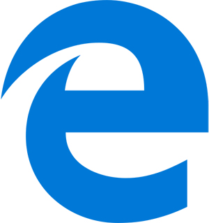 Microsoft Edgeの電話番号リンクをクリックした時の行き着く先