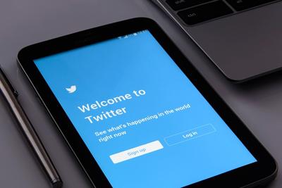 Twitterの文字数が280文字になるらしいけど関係なかった