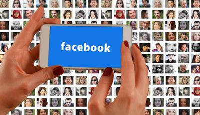 Facebook広告表示がなくなる未来が見えてきた