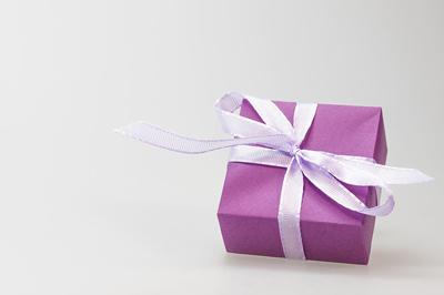 思春期に突入する13歳という微妙なお年頃の子供への誕生日プレゼント