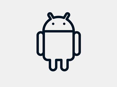 Androidで「プロセス『system』は応答していません」とエラーメッセージが出た時
