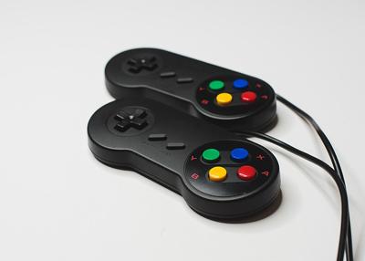 ゲームで友情が繋げるか